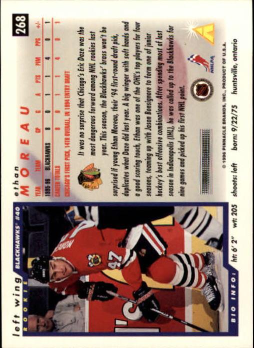 1996-97-Score-Hockey-252-275 thumbnail 35