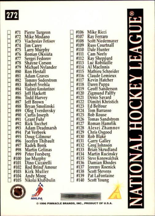 1996-97-Score-Hockey-252-275 thumbnail 43