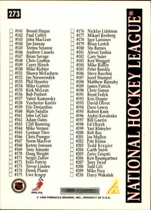 1996-97-Score-Hockey-252-275 thumbnail 45