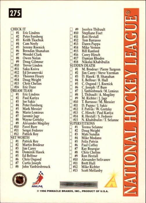 1996-97-Score-Hockey-252-275 thumbnail 49