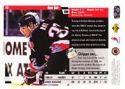 1997-98-Collector-039-s-Choice-Hockey-1-250-Your-Choice-GOTBASEBALLCARDS thumbnail 45