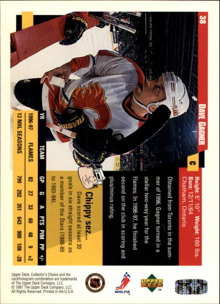 1997-98-Collector-039-s-Choice-Hockey-1-250-Your-Choice-GOTBASEBALLCARDS thumbnail 73