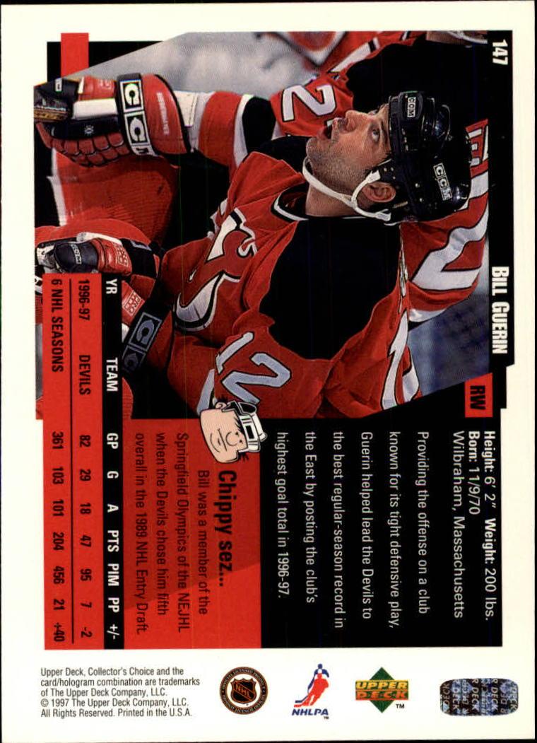 1997-98-Collector-039-s-Choice-Hockey-1-250-Your-Choice-GOTBASEBALLCARDS thumbnail 267
