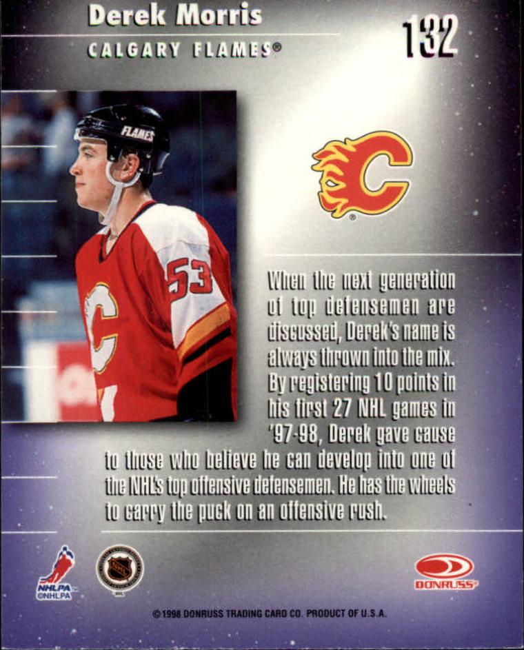1997-98-Donruss-Elite-Hockey-1-150-Your-Choice-GOTBASEBALLCARDS thumbnail 247