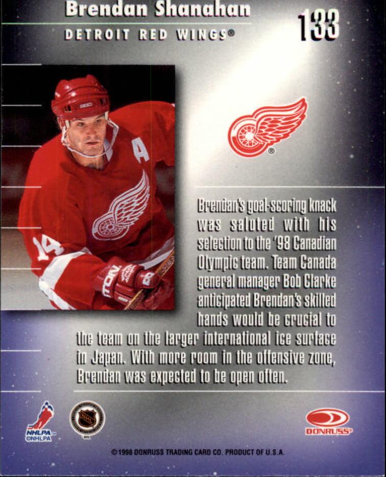 1997-98-Donruss-Elite-Hockey-1-150-Your-Choice-GOTBASEBALLCARDS thumbnail 249