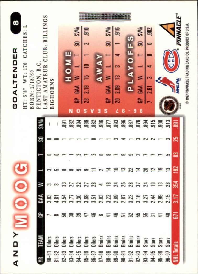 1997-98-Score-Hockey-Card-Pick thumbnail 5