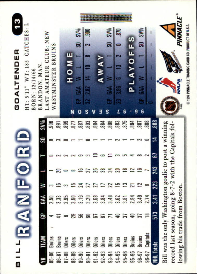 1997-98-Score-Hockey-Card-Pick thumbnail 9