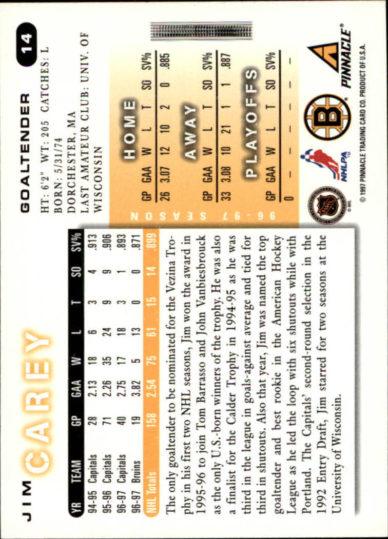 1997-98-Score-Hockey-Card-Pick thumbnail 11