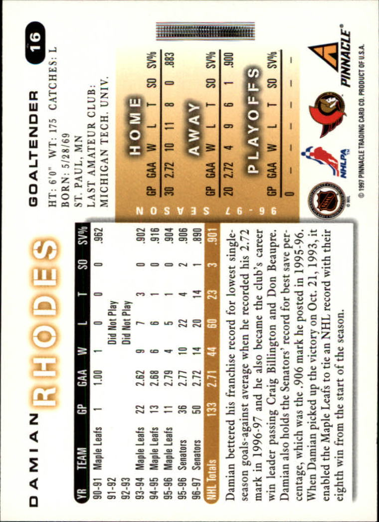 1997-98-Score-Hockey-Card-Pick thumbnail 13