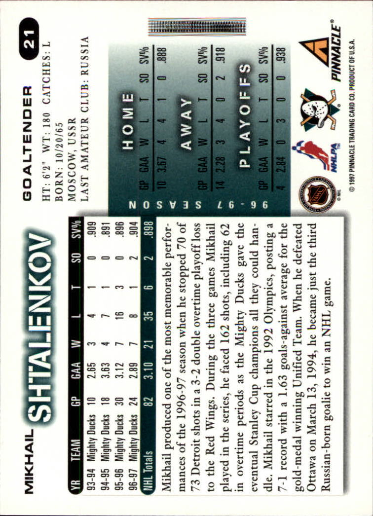 1997-98-Score-Hockey-Card-Pick thumbnail 17