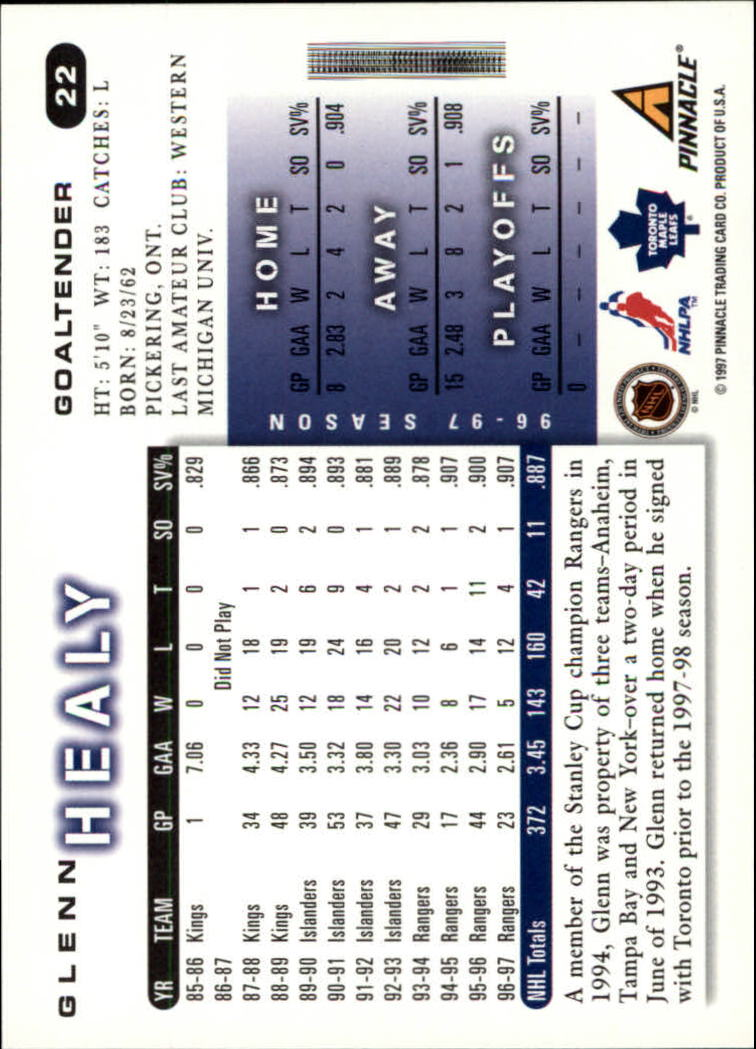 1997-98-Score-Hockey-Card-Pick thumbnail 19