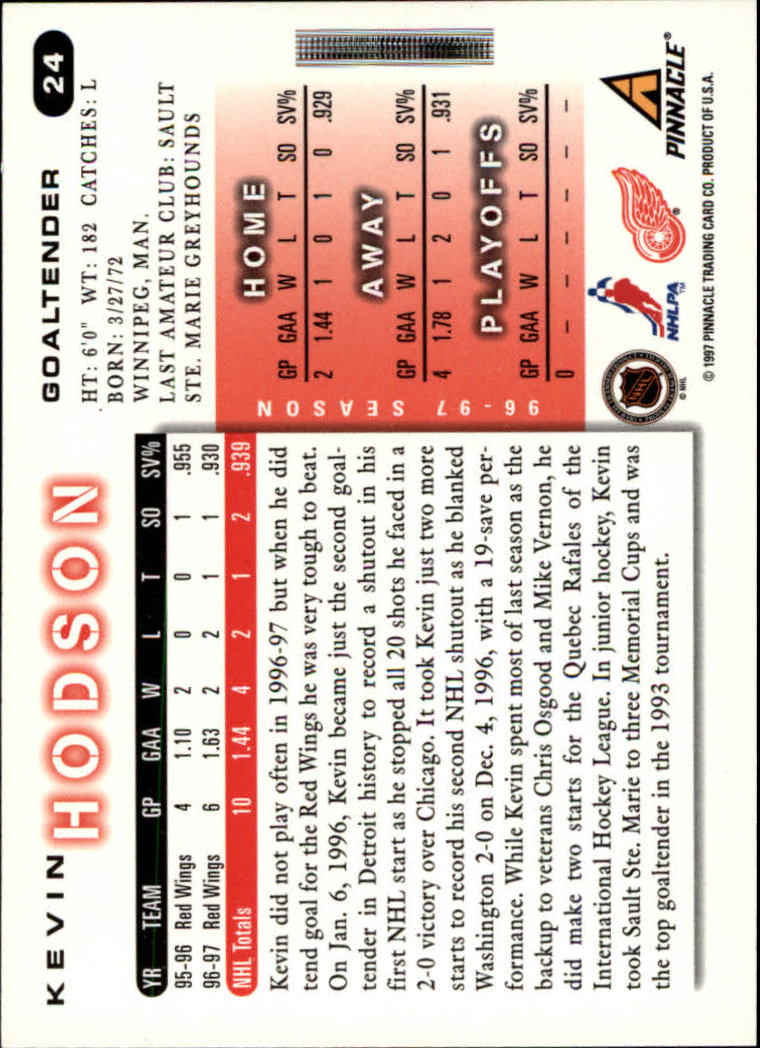 1997-98-Score-Hockey-1-249-Your-Choice-GOTBASEBALLCARDS thumbnail 41