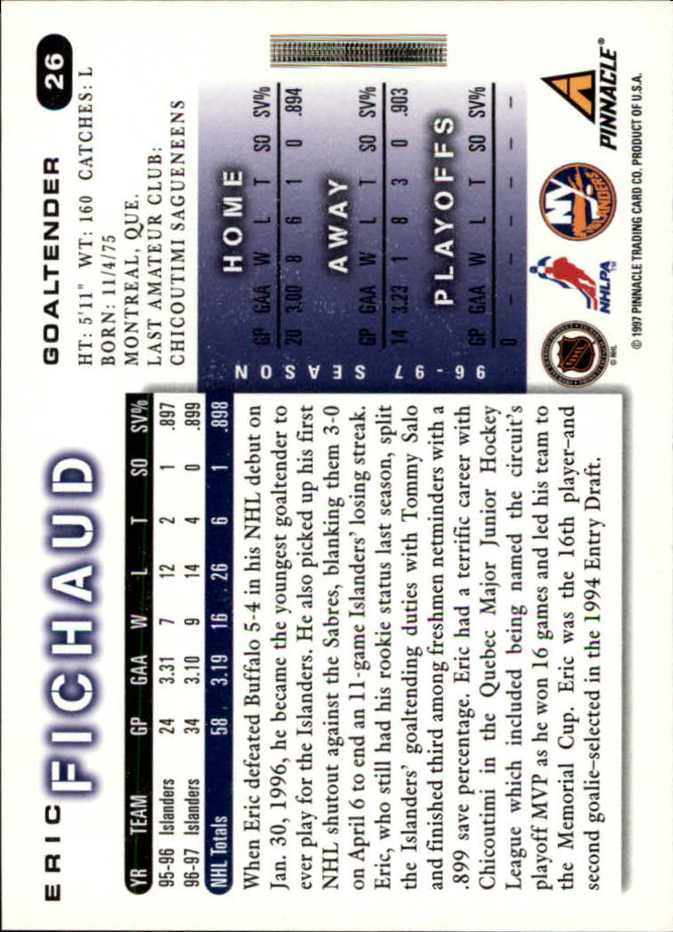 1997-98-Score-Hockey-Card-Pick thumbnail 23
