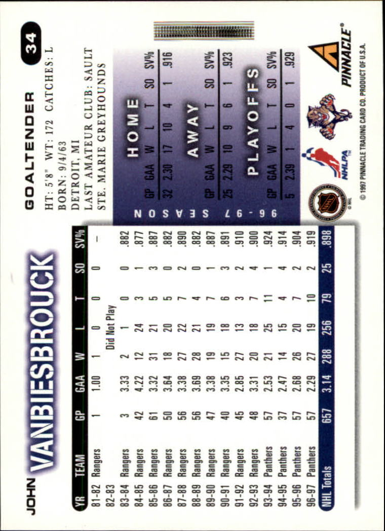 1997-98-Score-Hockey-1-249-Your-Choice-GOTBASEBALLCARDS thumbnail 57