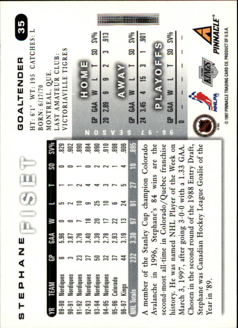 1997-98-Score-Hockey-Card-Pick thumbnail 25