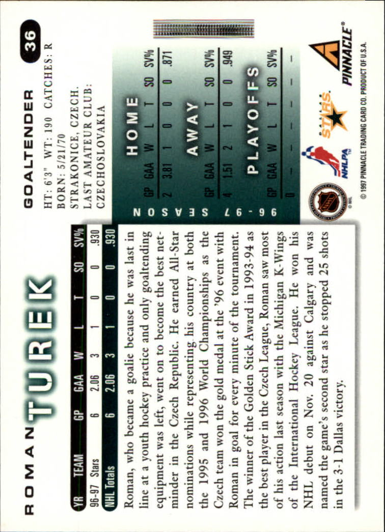 1997-98-Score-Hockey-Card-Pick thumbnail 27