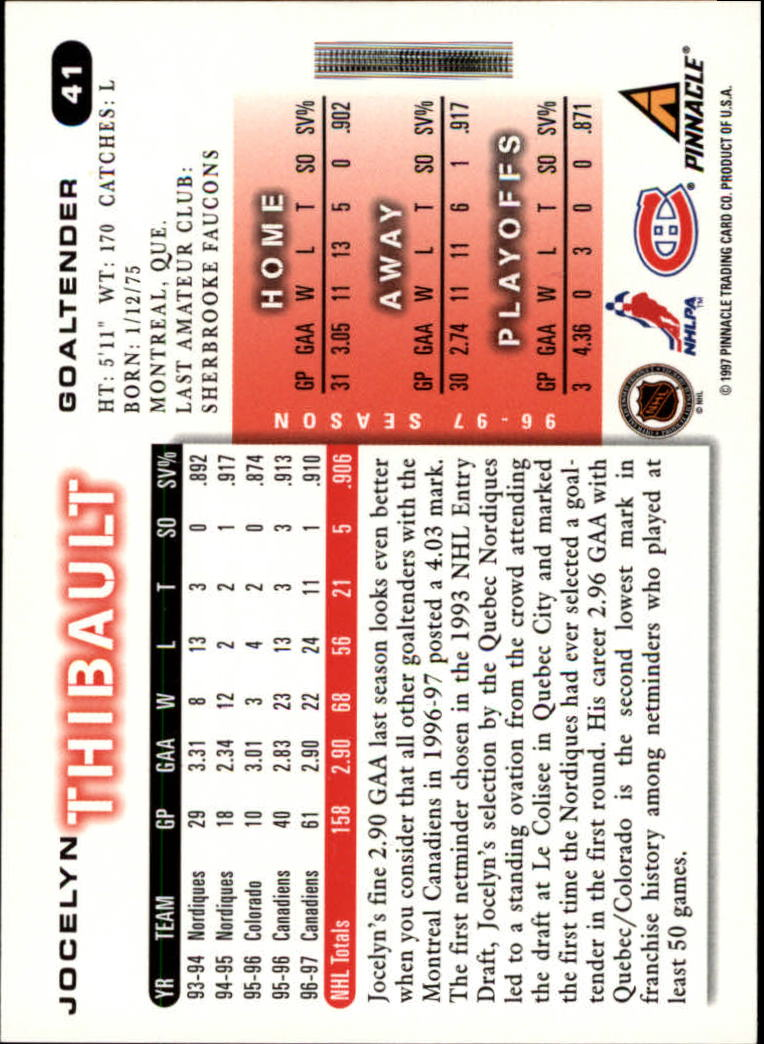 1997-98-Score-Hockey-Card-Pick thumbnail 31
