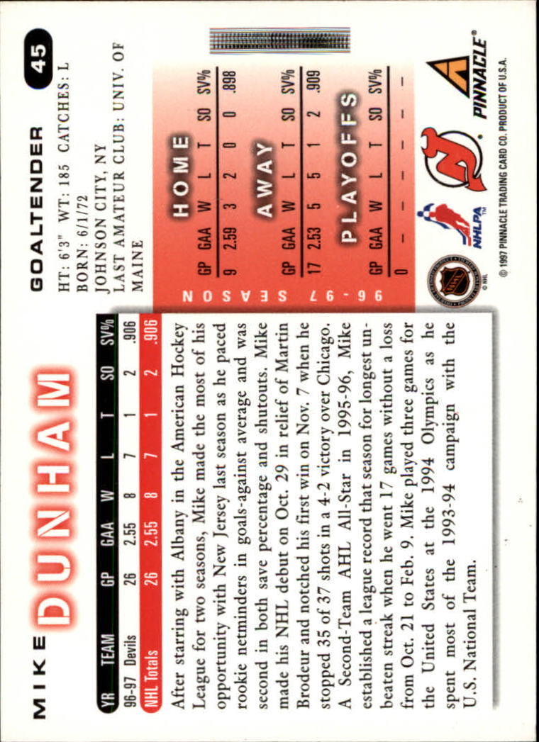 1997-98-Score-Hockey-Card-Pick thumbnail 35