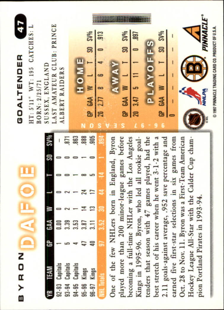 1997-98-Score-Hockey-Card-Pick thumbnail 37