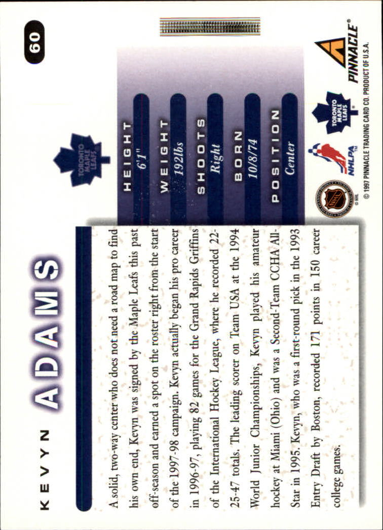 1997-98-Score-Hockey-Card-Pick thumbnail 55