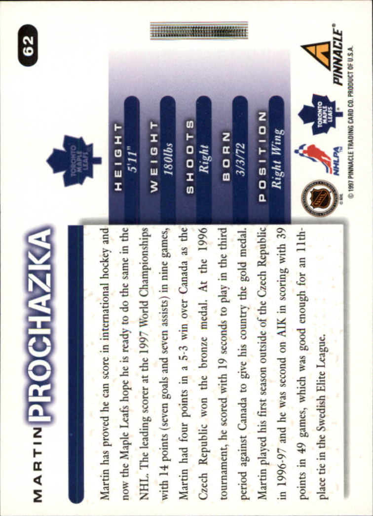 1997-98-Score-Hockey-Card-Pick thumbnail 59