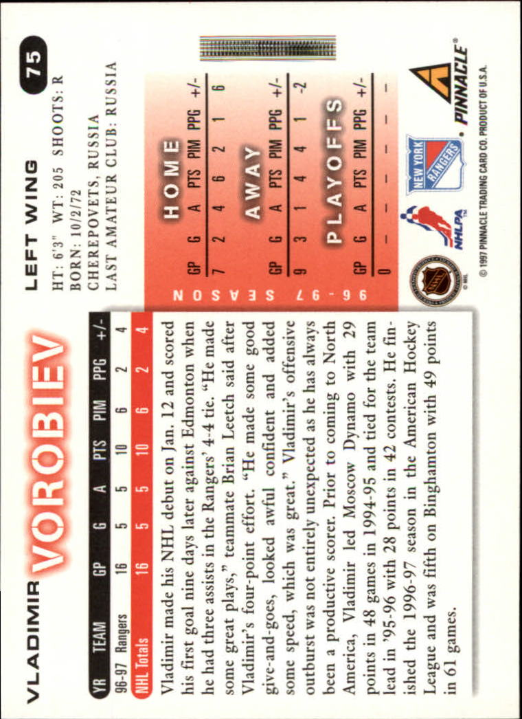 1997-98-Score-Hockey-Card-Pick thumbnail 77