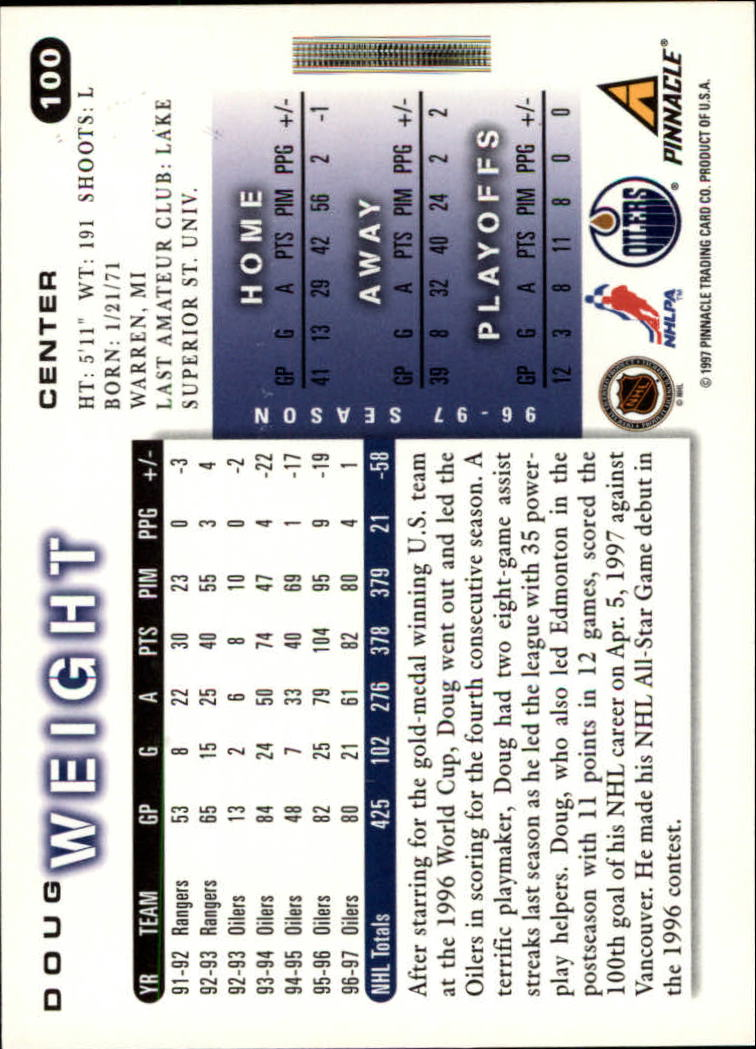 1997-98-Score-Hockey-Card-Pick thumbnail 95