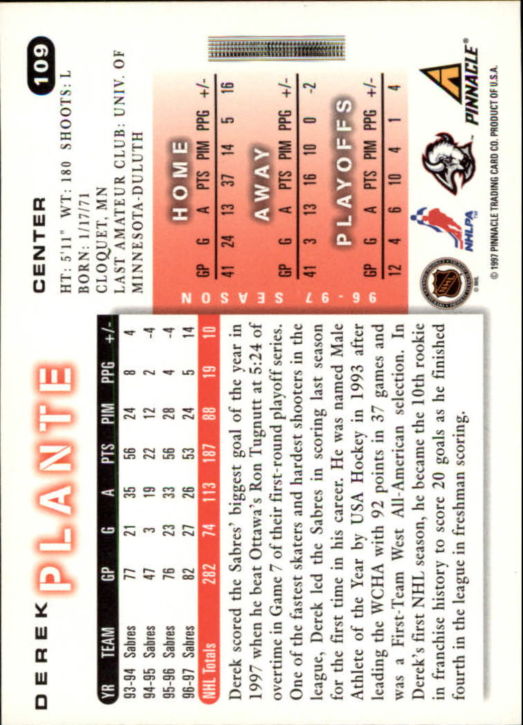1997-98-Score-Hockey-Card-Pick thumbnail 103