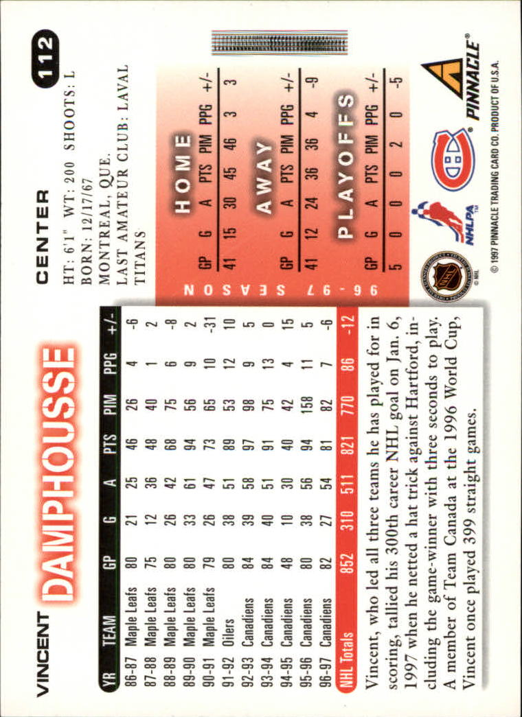 1997-98-Score-Hockey-Card-Pick thumbnail 109