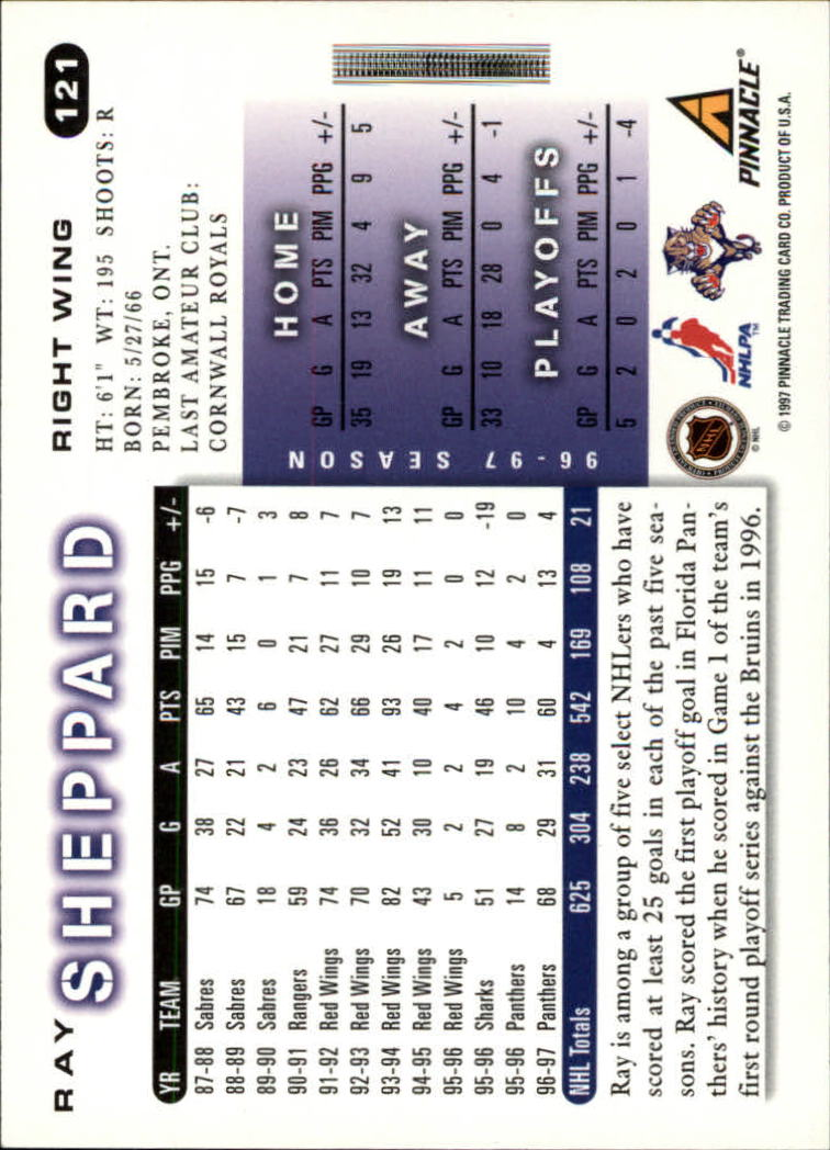 1997-98-Score-Hockey-Card-Pick thumbnail 113
