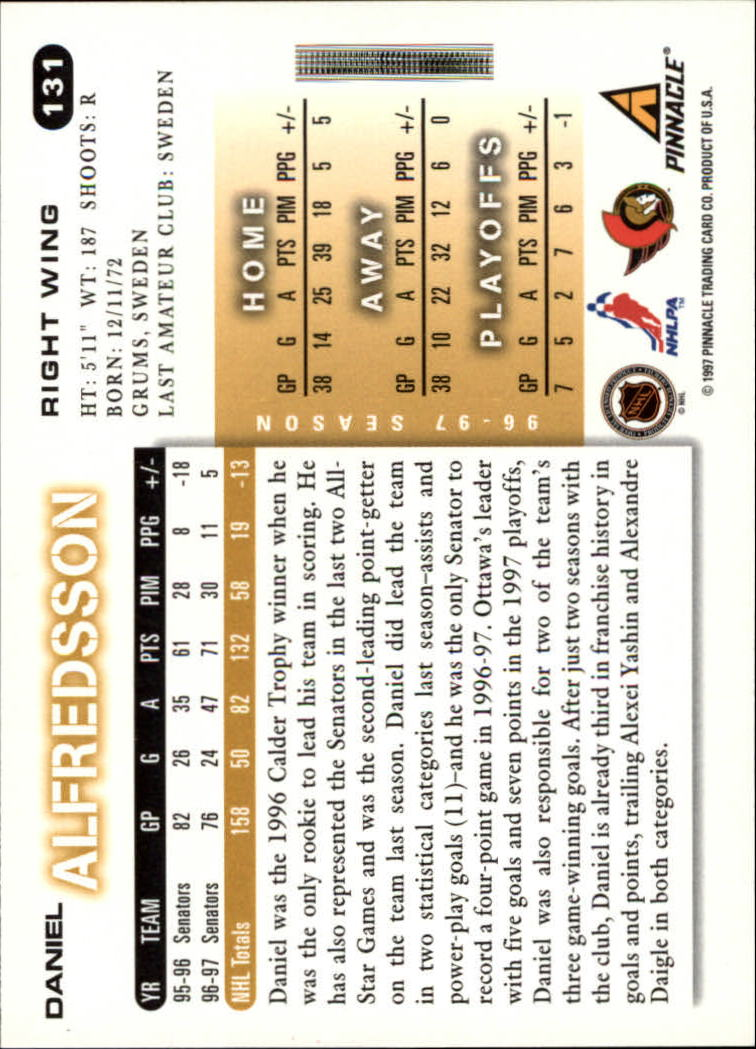 1997-98-Score-Hockey-Card-Pick thumbnail 123