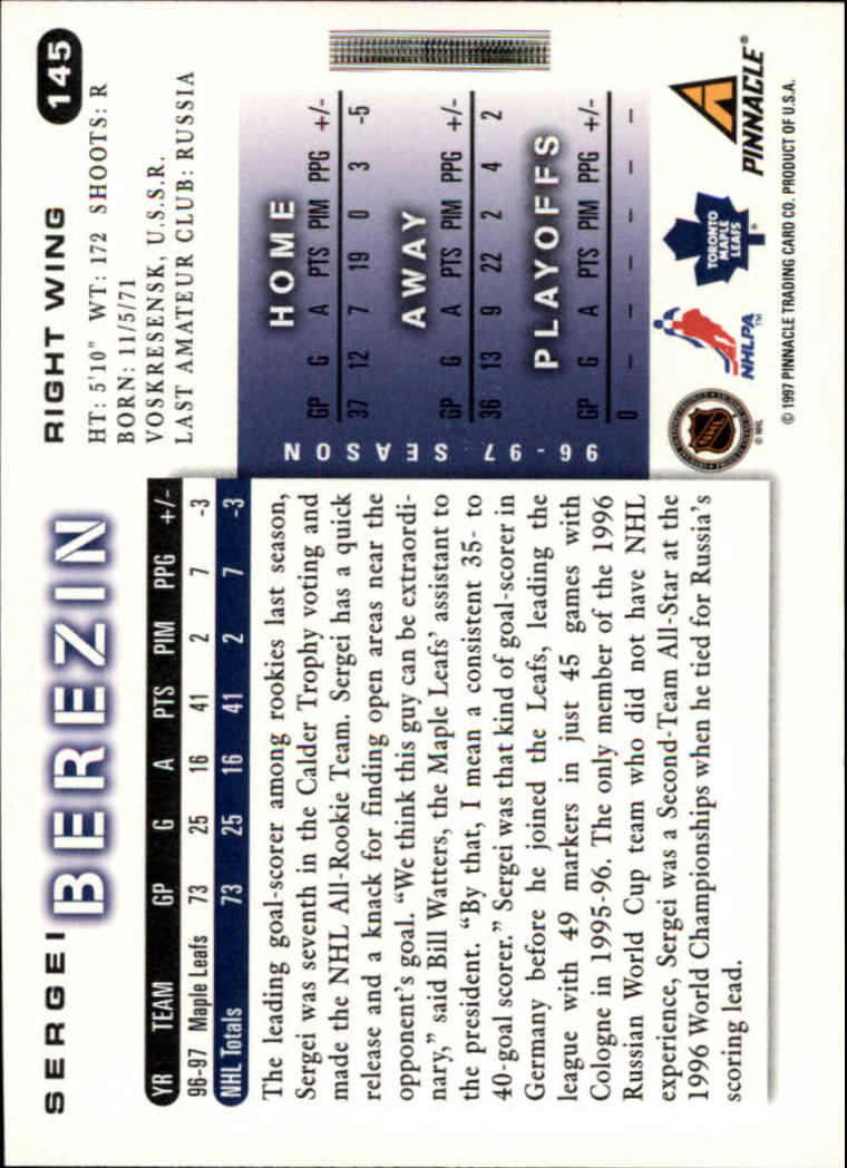 1997-98-Score-Hockey-Card-Pick thumbnail 141