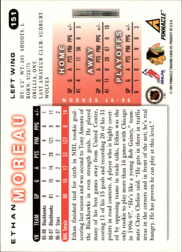 1997-98-Score-Hockey-Card-Pick thumbnail 147