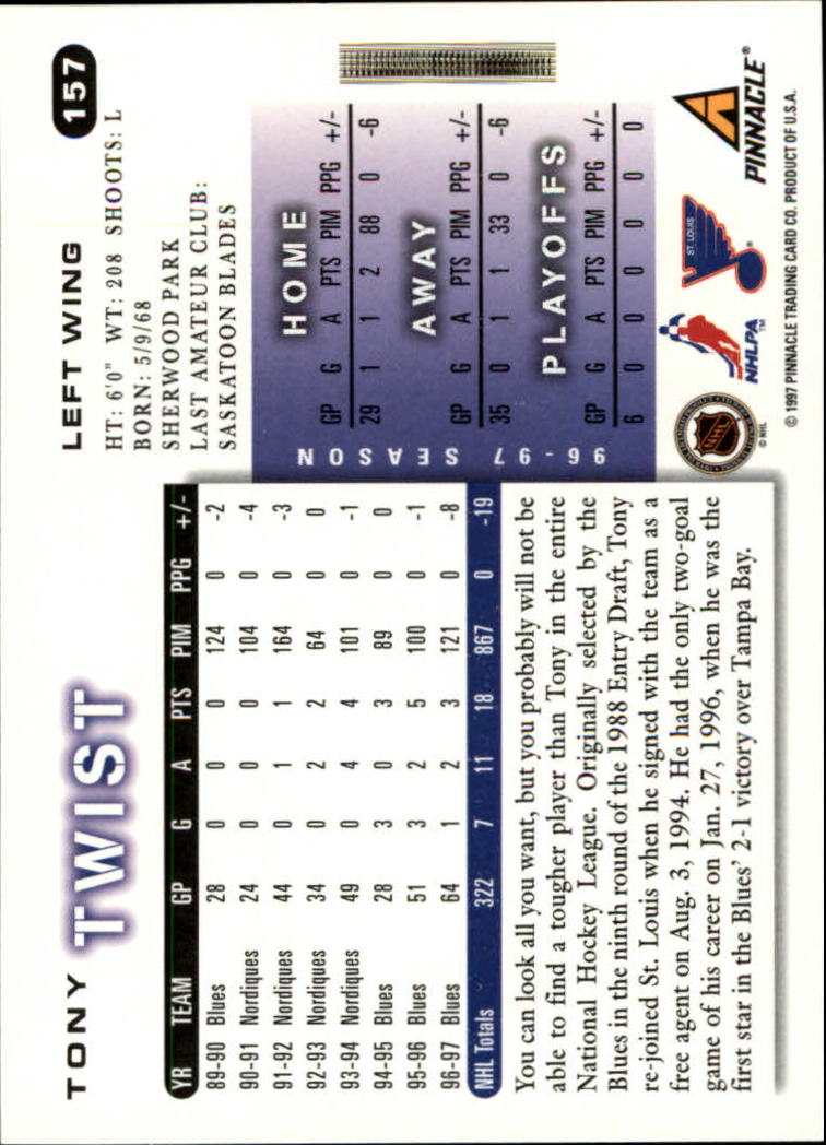 1997-98-Score-Hockey-Card-Pick thumbnail 159