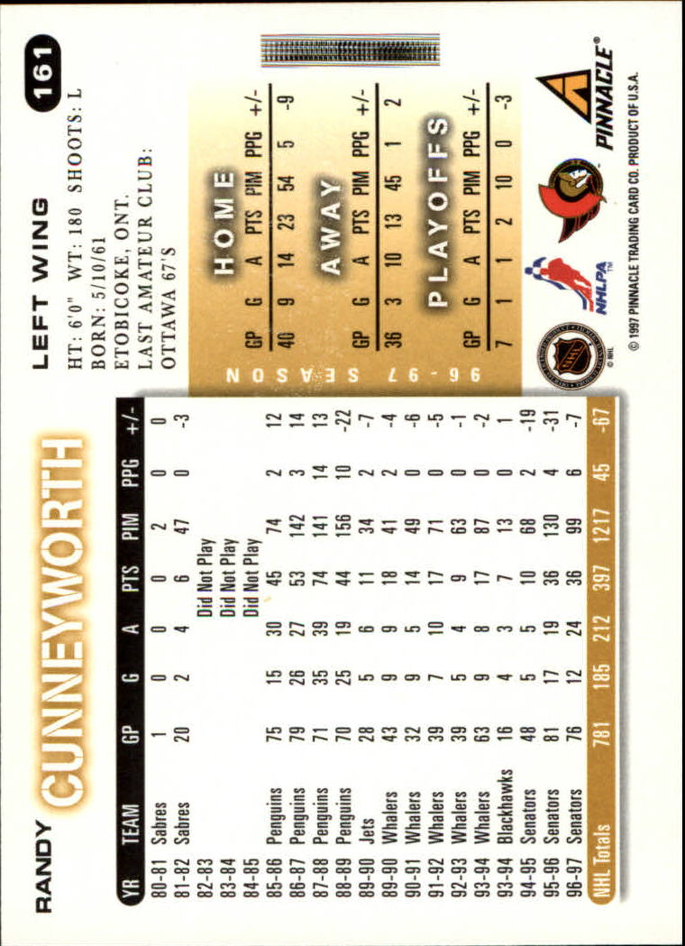1997-98-Score-Hockey-Card-Pick thumbnail 165