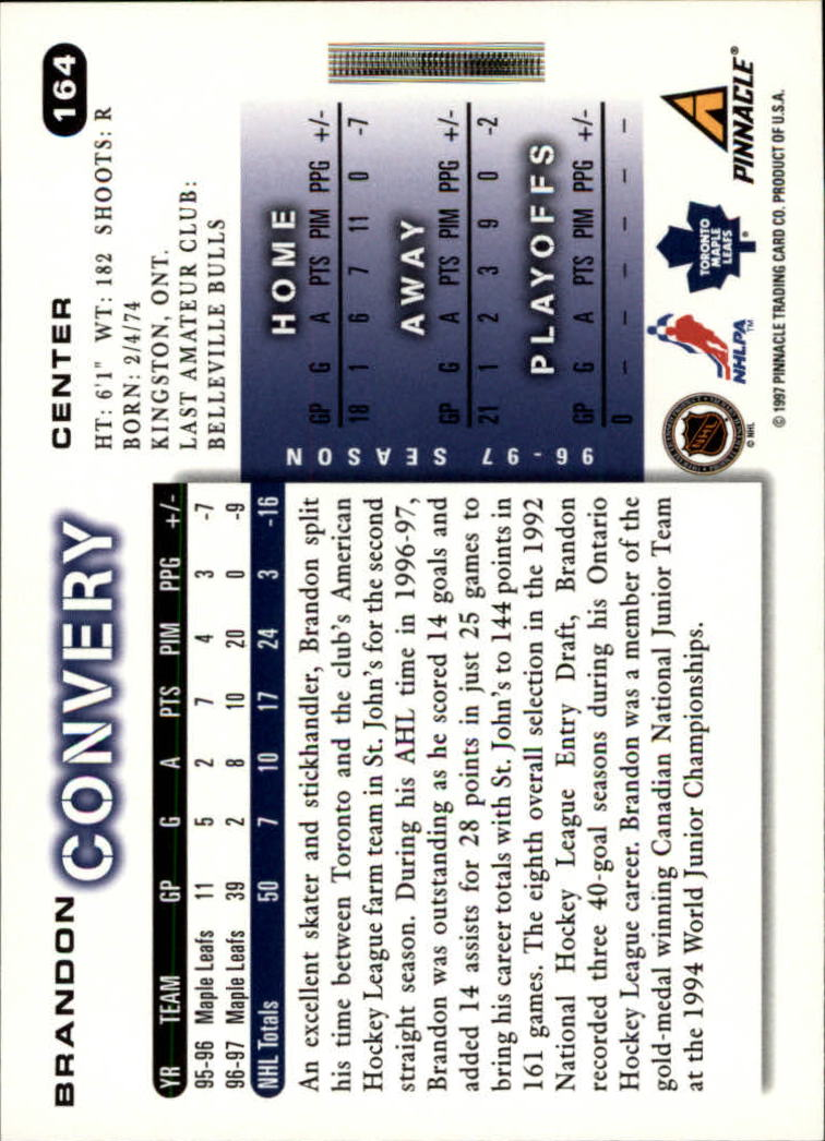 1997-98-Score-Hockey-Card-Pick thumbnail 171