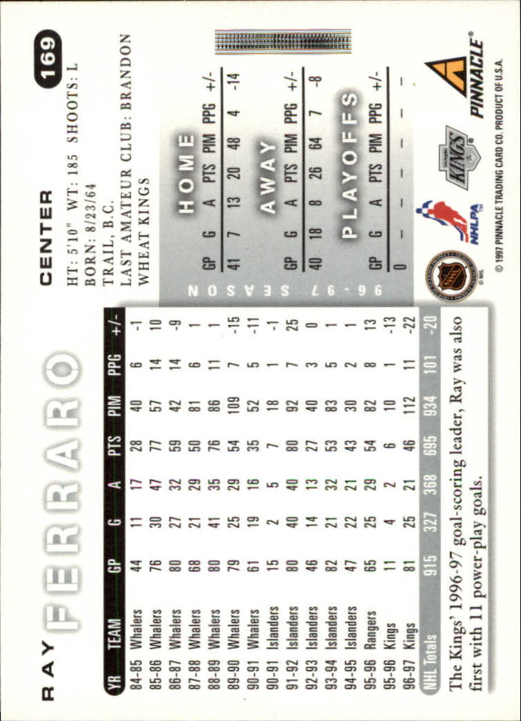 1997-98-Score-Hockey-Card-Pick thumbnail 181
