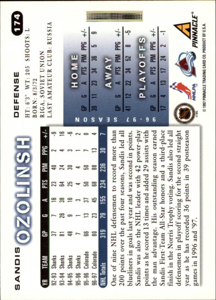 1997-98-Score-Hockey-Card-Pick thumbnail 189