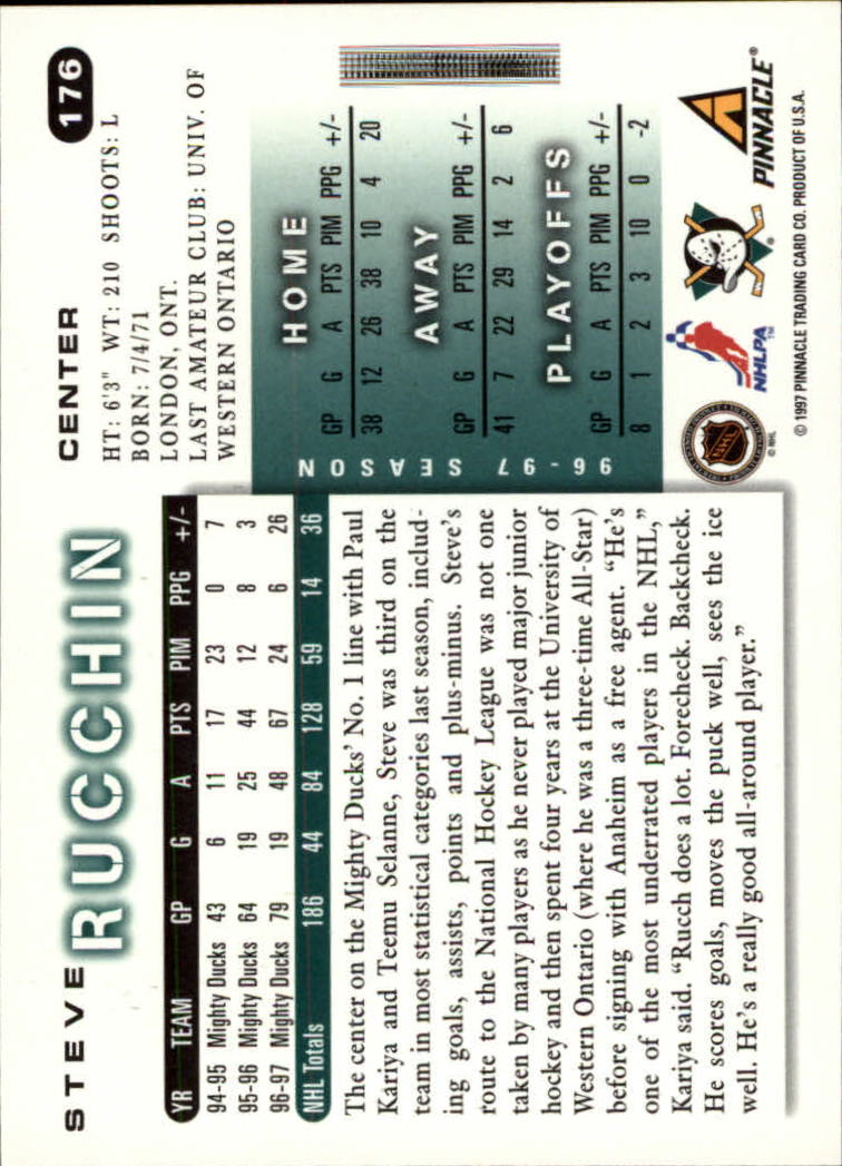 1997-98-Score-Hockey-Card-Pick thumbnail 193