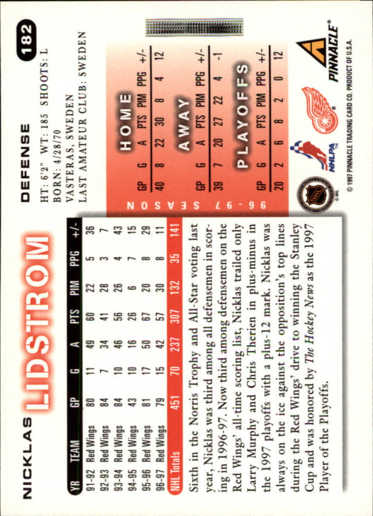 1997-98-Score-Hockey-Card-Pick thumbnail 203