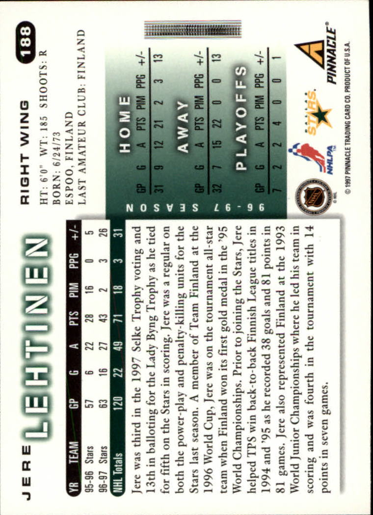 1997-98-Score-Hockey-Card-Pick thumbnail 215