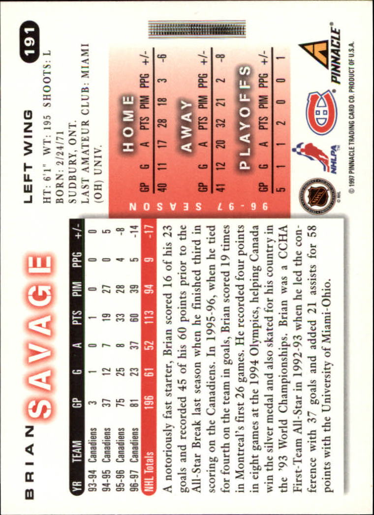 1997-98-Score-Hockey-Card-Pick thumbnail 219