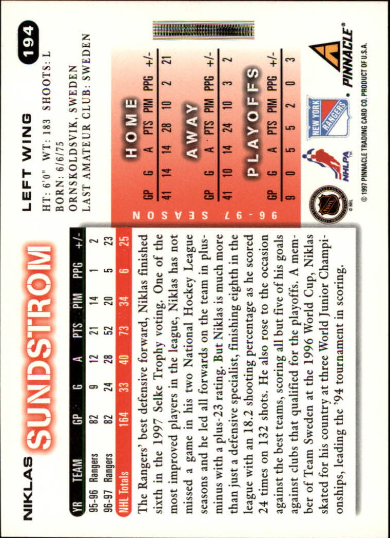1997-98-Score-Hockey-Card-Pick thumbnail 225