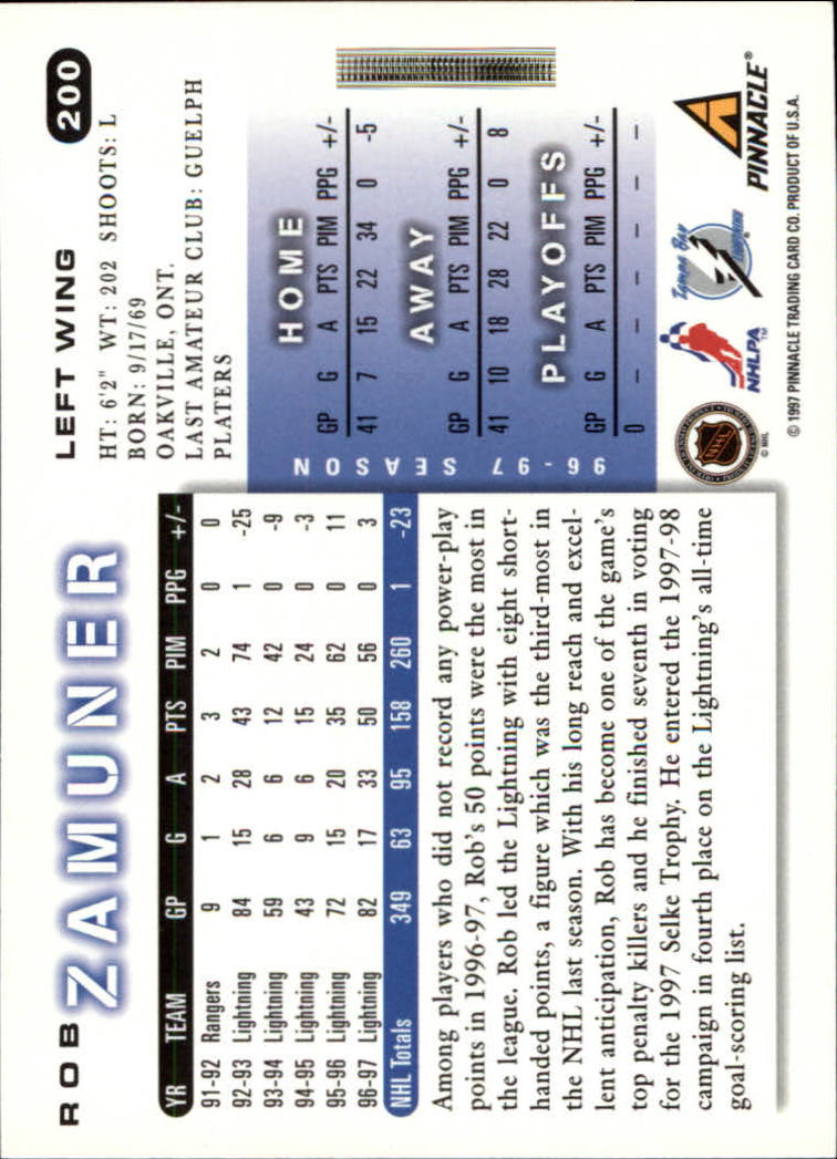 1997-98-Score-Hockey-Card-Pick thumbnail 237