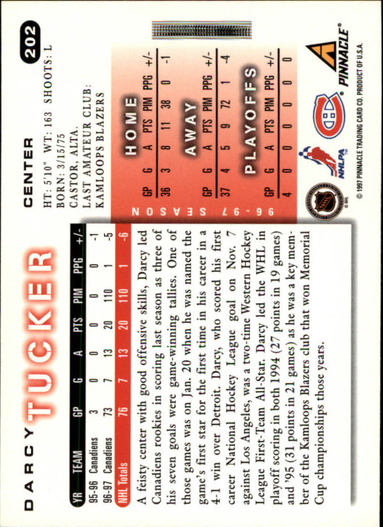 1997-98-Score-Hockey-Card-Pick thumbnail 241