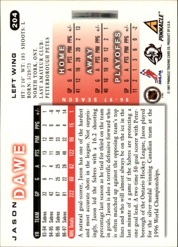 1997-98-Score-Hockey-Card-Pick thumbnail 245