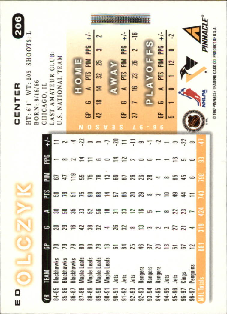 1997-98-Score-Hockey-Card-Pick thumbnail 249
