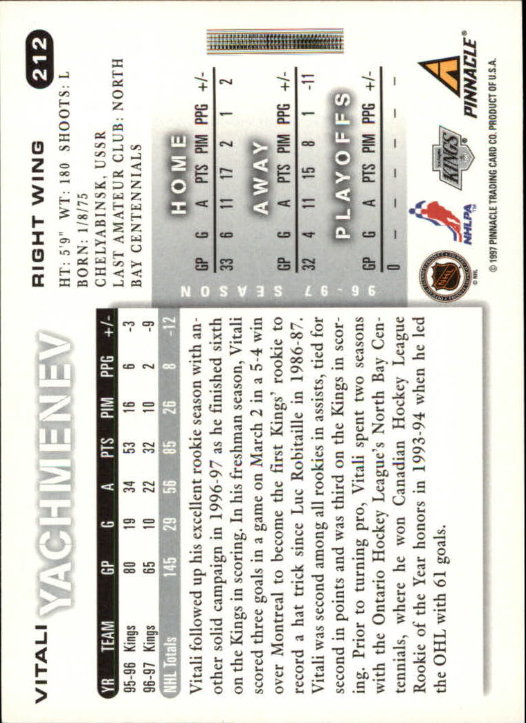 1997-98-Score-Hockey-Card-Pick thumbnail 259