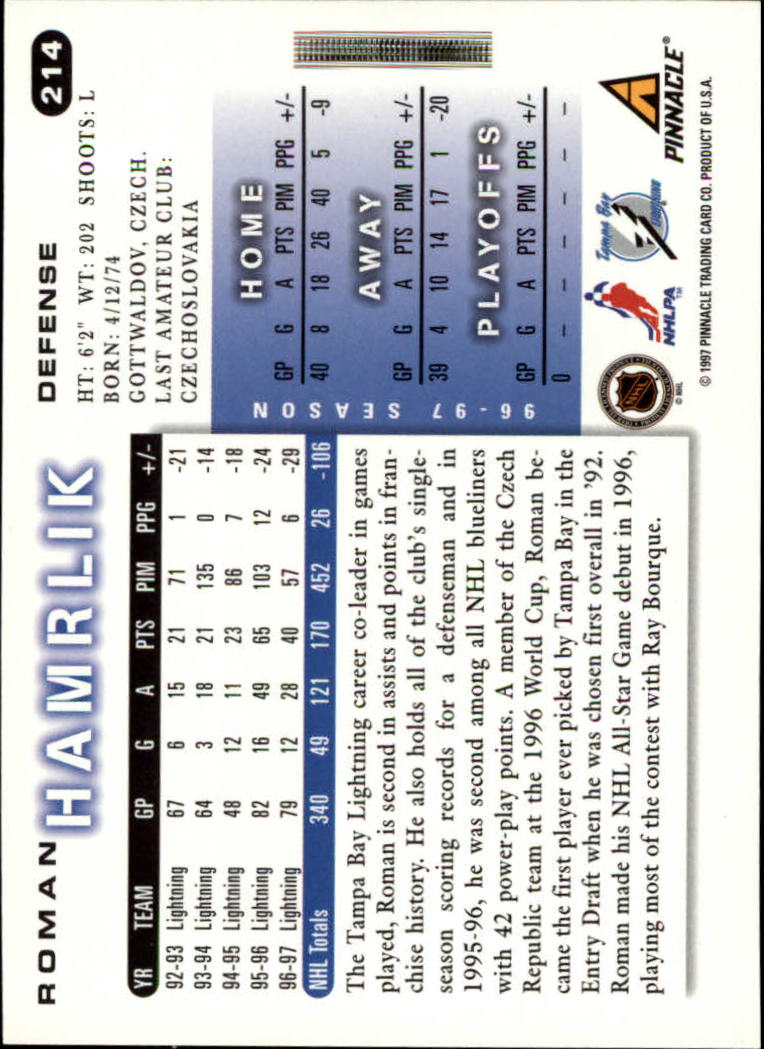 1997-98-Score-Hockey-Card-Pick thumbnail 263