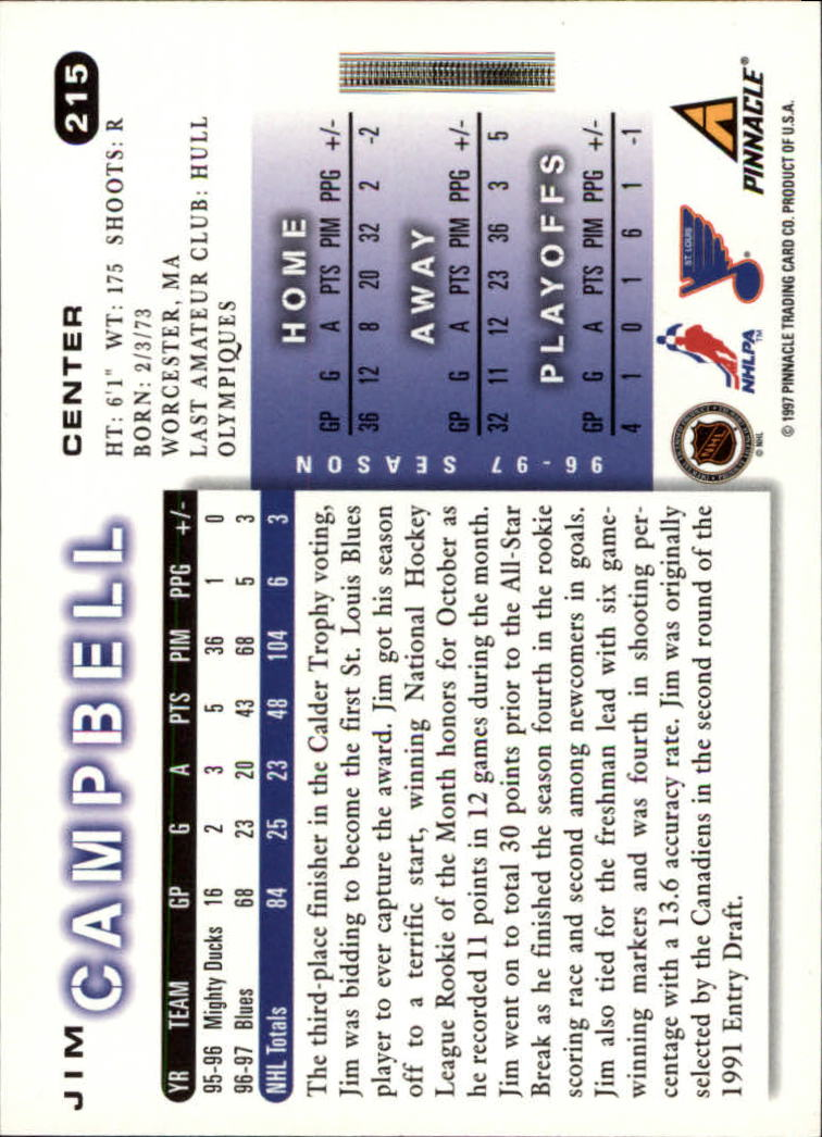 1997-98-Score-Hockey-Card-Pick thumbnail 265